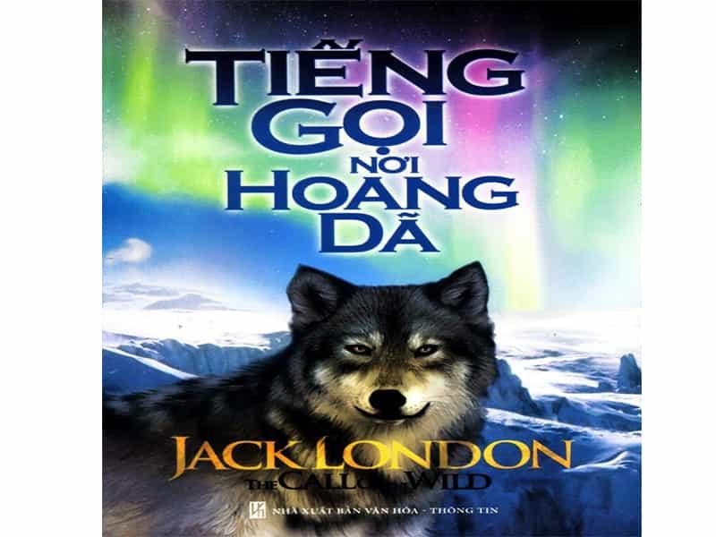 Những bộ phim hay về chó
